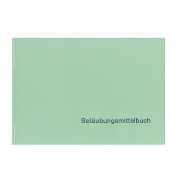 BTM-Buch