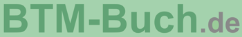 BTM-Buch.de-Logo